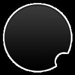QTranslate logo