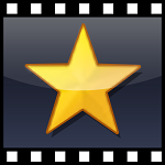 VideoPad Video Editor logo