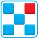 Xeoma logo