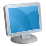 Экранная камера logo