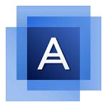 Acronis Backup Advanced logo