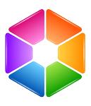 ContaCam logo
