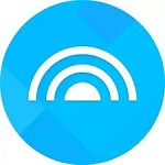 F-Secure Freedome VPN logo