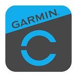Garmin Express logo