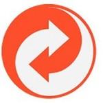 GoodSync logo