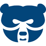 Grizzly Pro logo
