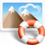 Hetman Photo Recovery logo
