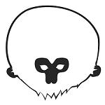Marmoset Toolbag logo