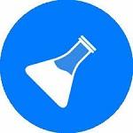 Re-Loader Activator logo