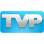 TVPaint Animation logo
