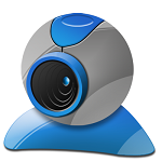 webcam 7 logo