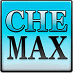 CheMax logo