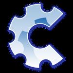 Construct Classic logo