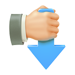 Download Master logo