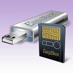 Easy2Boot logo