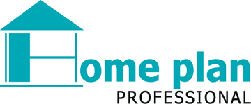 Home Plan logo