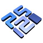 PCSX2 logo