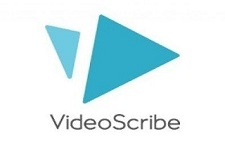 скачать sparkol videoscribe на русском