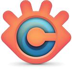 XnConvert logo