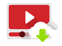 YouTube Video Downloader logo