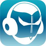 ВКонтакте DJ logo
