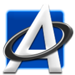 ALLPlayer logo
