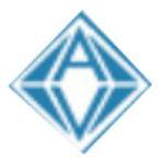 AV Voice Changer Diamond logo