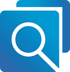 Advanced IP Scanner logo