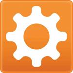 Aptana Studio logo