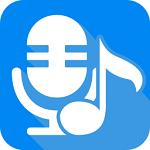Free Audio Editor logo