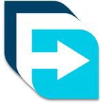 Free Download Manager logo