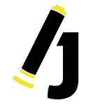 ImageJ logo