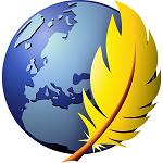 KompoZer logo