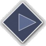 MadTracker logo