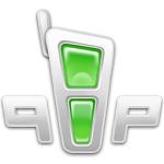 QIP 2005 logo