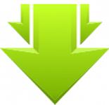 SaveFrom net помощник logo