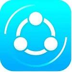 ShareIT logo