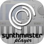 SynthMaster logo