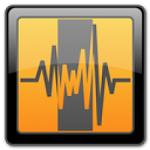 Wave Editor logo