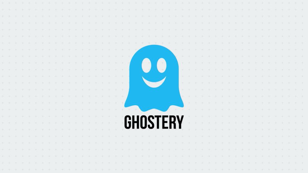 ghostery скачать