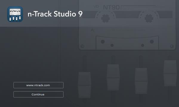 n track studio 9 pro скачать