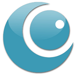 Глаз ТВ logo