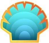 ClassicShell logo