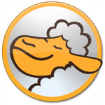 CloneCD logo