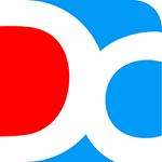 Droid4x logo
