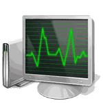 Process Hacker logo