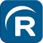 Radiocent logo
