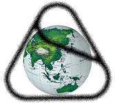 SAS Планета logo