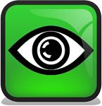 UltraVNC logo