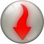VSO Downloader logo